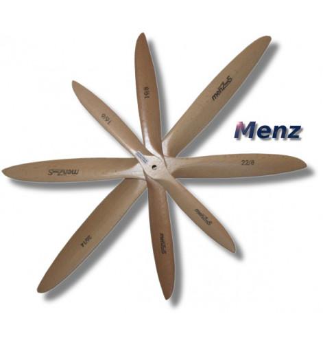 Menz Propellers
