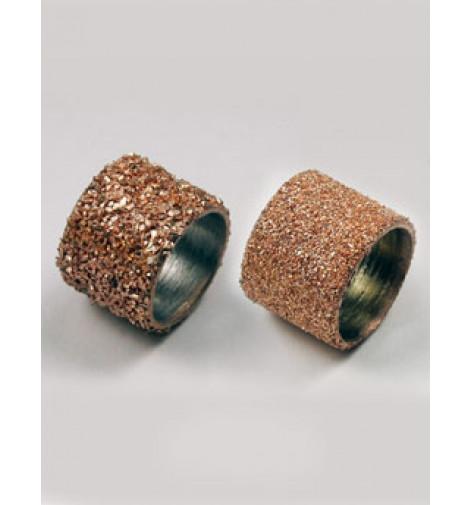 Robart Carbide Cutter Drum - #459 Coarse/Fine