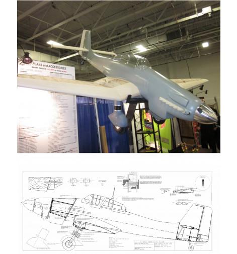 JU-87D/G Stuka