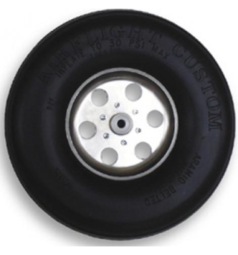 Sullivan #S887 Wheels