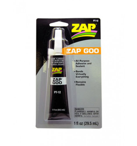 ZAP-A-DAP-A-GOO