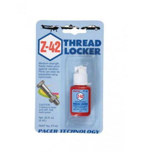 ZAP Thread Locker