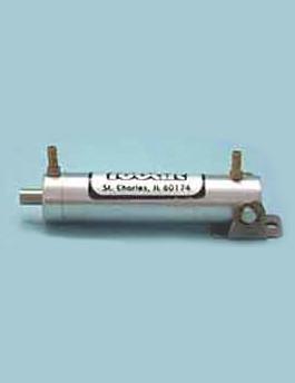 "#165 3/8"" Diameter Air Cylinder"