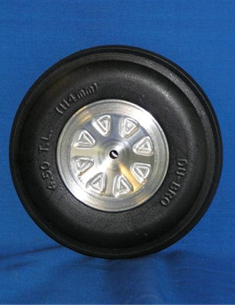 Dubro Foam Tire