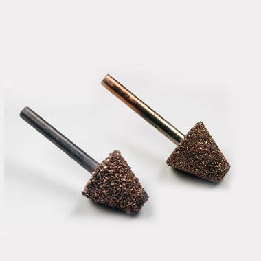 Robart Carbide Cutter Cone - #460 Coarse/Fine