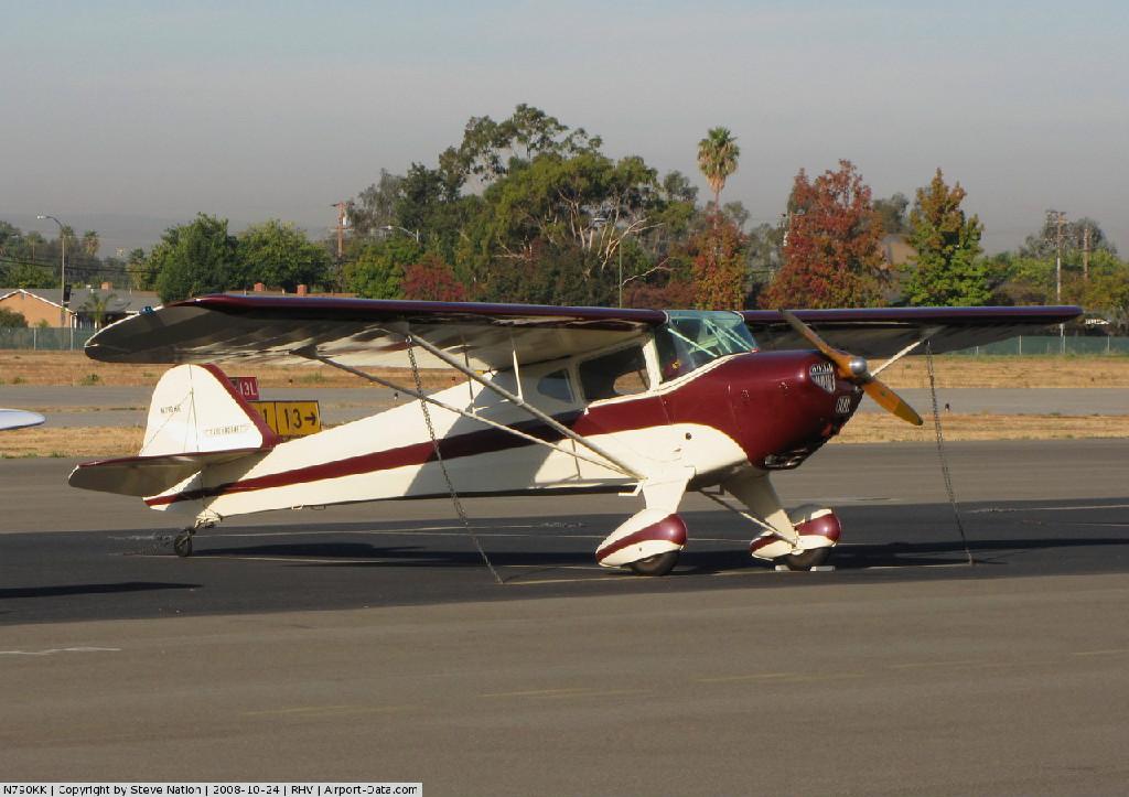 Taylorcraft Bc 12 65 Plan Jack Swift Scale Plans Scale