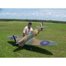 Spitfire Photo Gallery