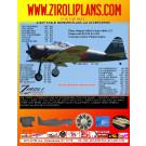 Plan Flyer