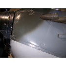 Spitfire Photo Pack_3
