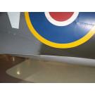 Spitfire Photo Pack_8